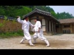 Video thumbnail for youtube video Significant Timelines of Kee Hwang, Founder of the Moo Duk Kwan - Moo Duk Kwan History