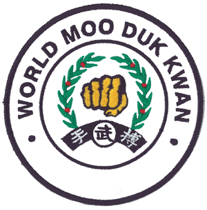 wmdk_fist_patch_no_country_300x305