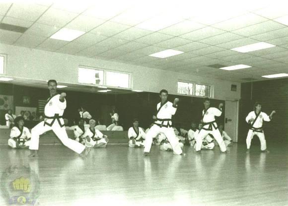 1987_KDJ_B...