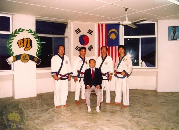 1988_Malaa...