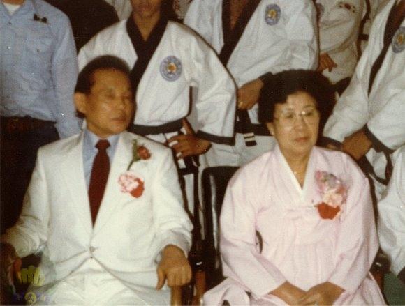 1988_GM_an...