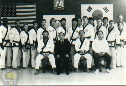 1988_KDJ_S...