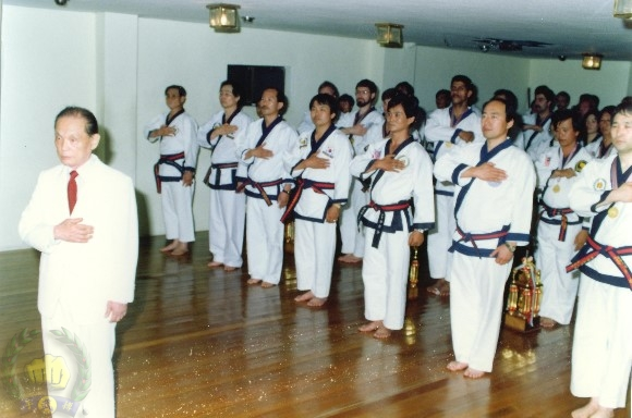 1989-5-15_...