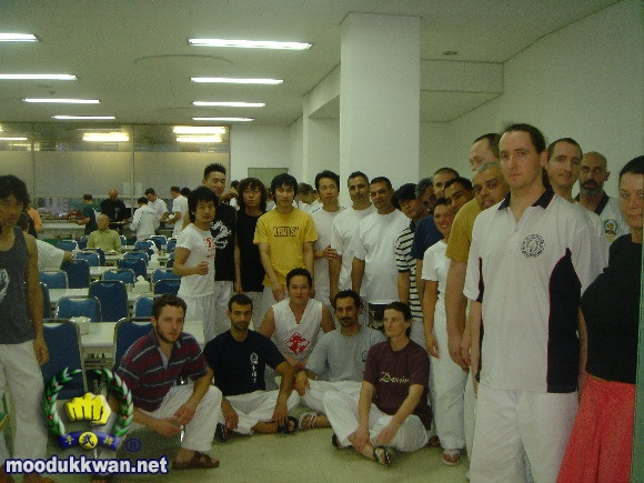 2005_60th_...