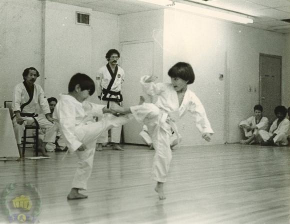 1976_US_Hq...