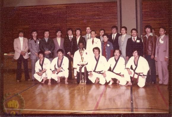 1977_Conne...