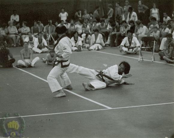 1978-7_1st...