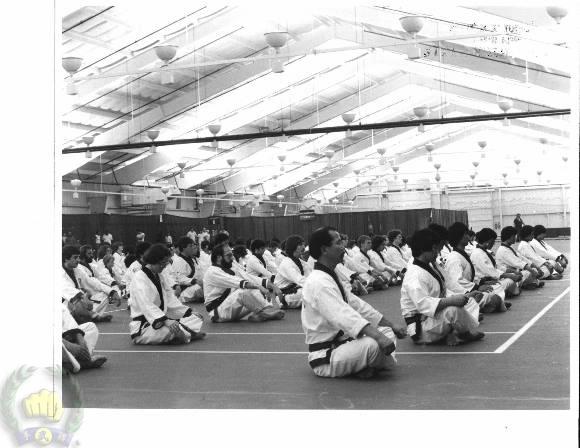 1978_Batch...