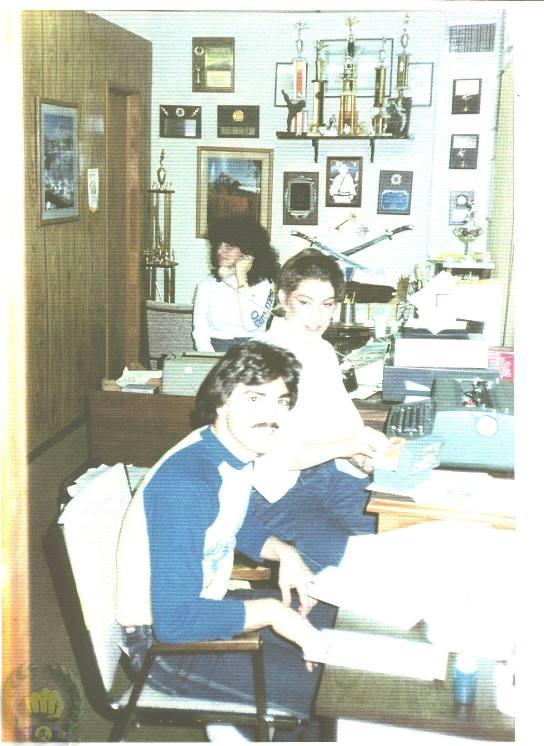 1978_US_Hq...