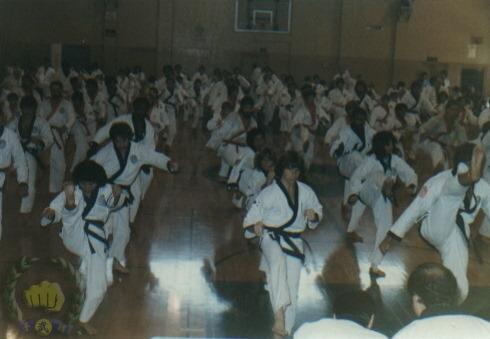1979_GMHK_...