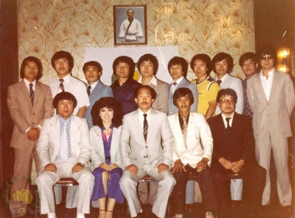 1980_KDJ_M...