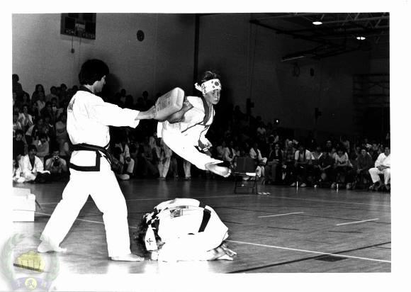 1981_3rd_U...