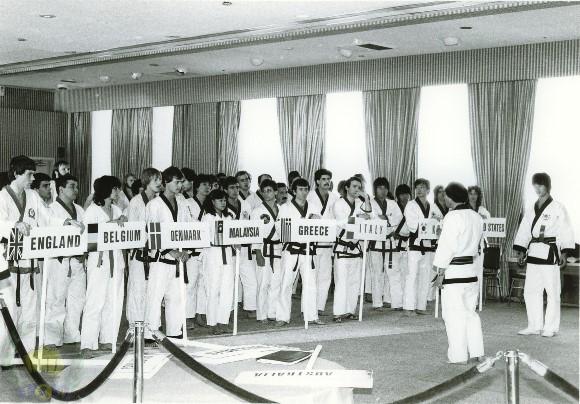 1982_4th_I...
