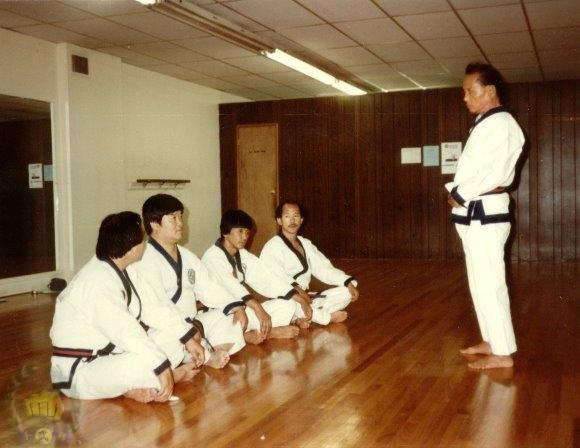 1983-8_CSH...
