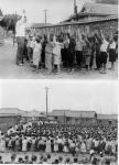 1950_Children from the Korean war(2).jpg