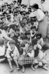 1950_Children from the Korean war.jpg