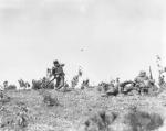 1950_Korean War (2).jpg