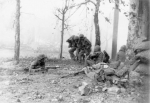 1950_Korean War.jpg
