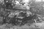 1950_Korean war (4).jpg