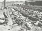 1950_Korean war (5).jpg