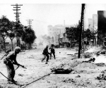 1950_Seoul during the war time (4).jpg