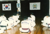 1990_GM_Clinic_Korea_Scan10015.jpg