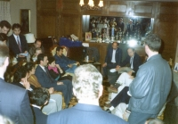 1990_Euro_Meeting_Abanto_House_England_Scan10009.jpg