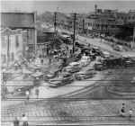 1950_Seoul during the war time.jpg