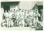 1970_Cental_Dojang_after_Class (39).jpg