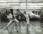 1970_Detroit_CI_Kim_and Drouillard_Scan10003.jpg