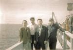 1970_GMHK_with_JJKim_CNorris_VMartinov_USA_slide0033_image069.jpg