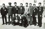 1970_Korean_team_for_the_1st_World_Karate_Union_Scan10002.jpg