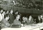 1970_Mexico_Scan10001.jpg