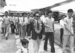 1970_Malaysia_Visit_1.jpg