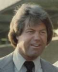 Fred Kenyon, Dan Bon 14345