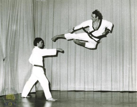 photo shipley sbn 1969