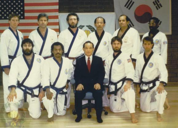 1986_KDJ_T...