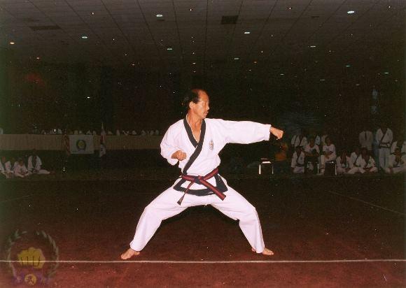 1987_HCH_C...
