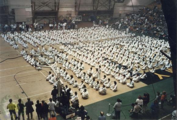 1988_Nat_.jpg