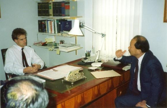 1990_Engla...