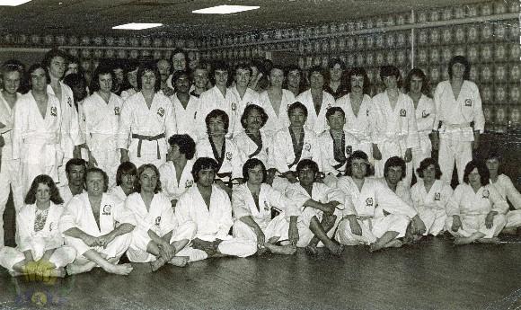 1974-6_UK_...