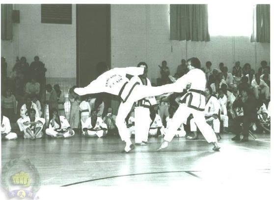 1981_Batch...